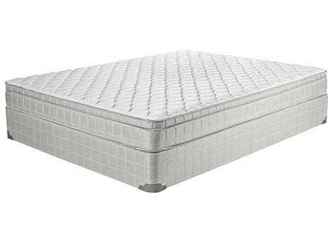 Indianapolis Mattress by Hoosier Overstock Indianapolis In Laguna Top