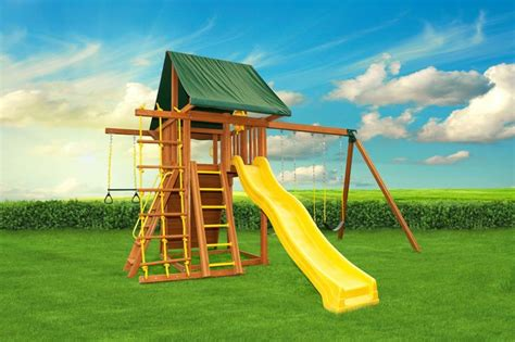 dream swing 17 best images about dream swing sets on pinterest fun