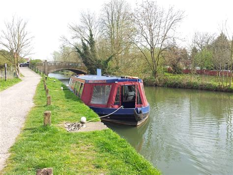 canal boat trips uk canalability canal boat day trip canalability