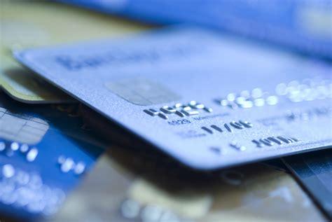 Nerdwallet Business Credit Cards best business credit cards for office supplies nerdwallet
