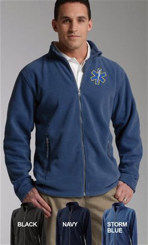 Jaket Assasin Tebal Sweater Hoodie Fleece 4 1000 images about department jackets on seasons shops and the o jays