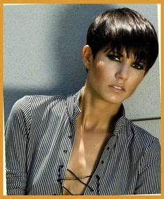 demi moore haircut in ghost the movie demi moore 1992 movie stars