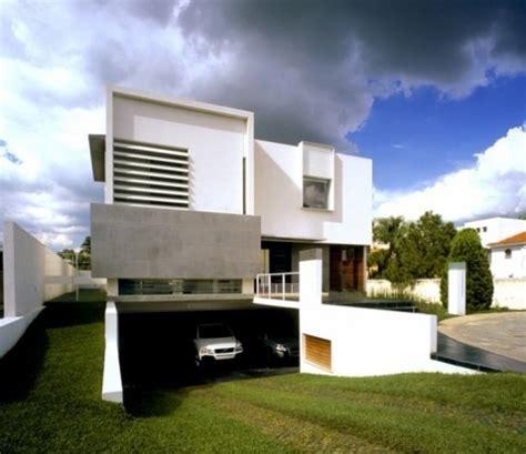modern minimalist house 6 artdreamshome artdreamshome 17 best images about resto on pinterest stucco exterior