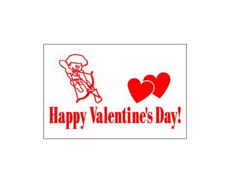 valentines flag s day flag 3x5