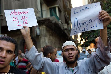 film yg menjelekkan nabi muhammad innocence of muslim penistaan terhadap nabi muhammad saw