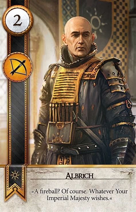 51 best images about deck nilfgaard on pinterest cards