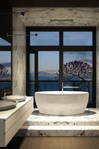 edle badezimmer 10 luxury bathtubs with an astonishing view