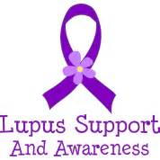 lupus ribbon color lupus support awareness ribbon t shirt spreadshirt id