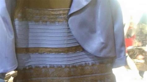 chagne color dress change of a dress what color is it hlntv