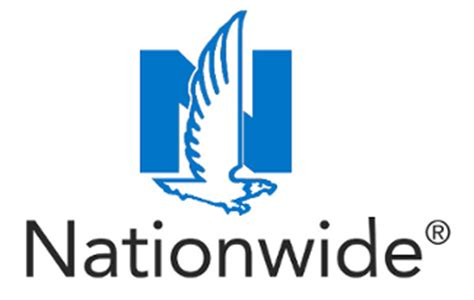Nationwide Auto Insurance Benefits