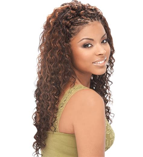 wet and wavy human hair braiding styles wet and wavy braids hairstyles fade haircut