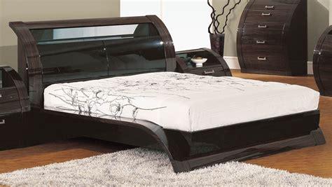 unique platform beds modern luxury and italian beds lift up platform storage beds