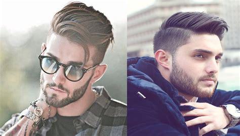 19 cool hairstyles guys medium hair u2013 hairstyles for