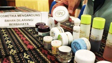 Krim Pemutih Wajah daftar nama merk atau krim pemutih wajah murah yang