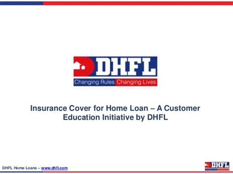 housing loan insurance insurance on housing loan 28 images refinancing and