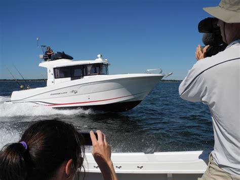 boat sales southton uk used beneteau barracuda 9 for sale