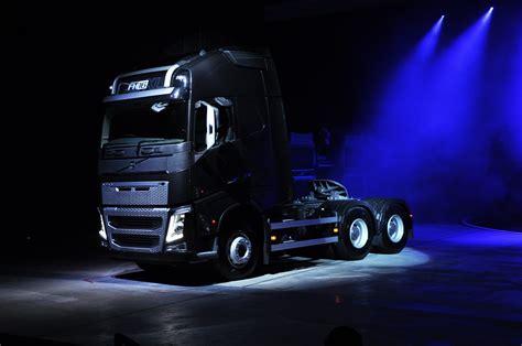 2016 volvo 18 wheeler 100 volvo 18 wheeler trucks 2016 volvo xc60 t6