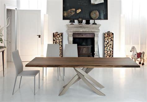 sedie tavolo tavoli e sedie brescia mobili per la casa tavoli