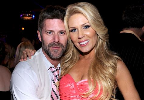 when are gretchen rossi and slade smiley getting married gretchen rossi s very excited to have kids with slade