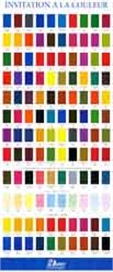 dupont car paint color sles driverlayer search engine