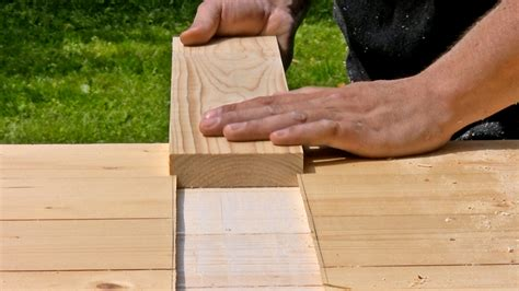 fensterladen selber bauen fensterladen selber bauen fensterladen selber bauen w