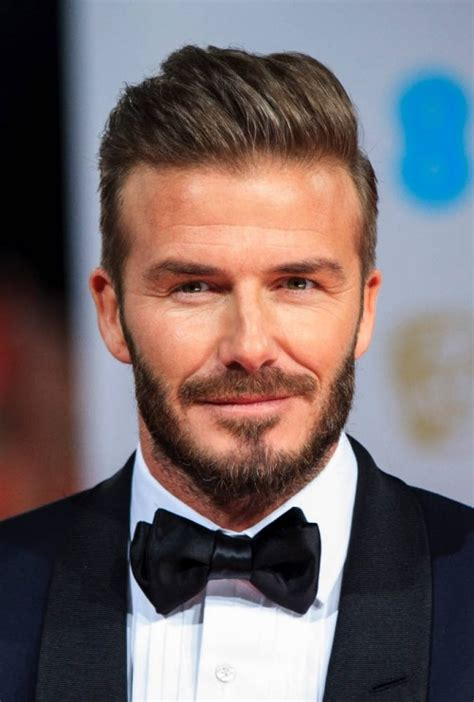 best hairstyle for square face guys top 33 elegant haircuts for guys with square faces