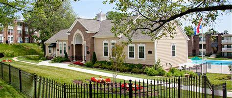 3 bedroom apartments in laurel md homestead at laurel rentals laurel md apartments com