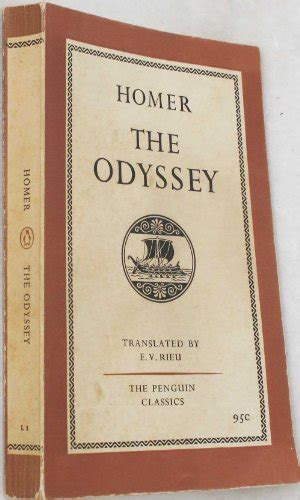 the odyssey book report the odyssey book ancient history encyclopedia