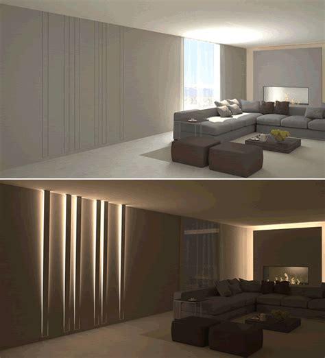 soluzioni illuminazione interni castaldi lighting presenta aperio il nuovo modo di