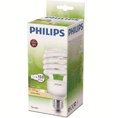 Lu Philips Tornado 32 Watt philips tornado 32w 187 193 rg 233 p