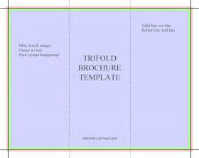 microsoft word phlet template blank flyer templates microsoft word besttemplates123
