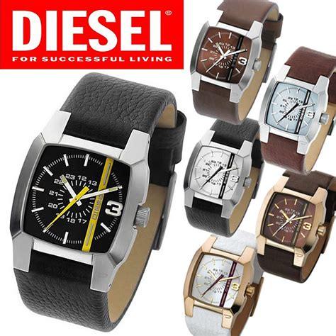 cameron rakuten global market diesel diesel watches