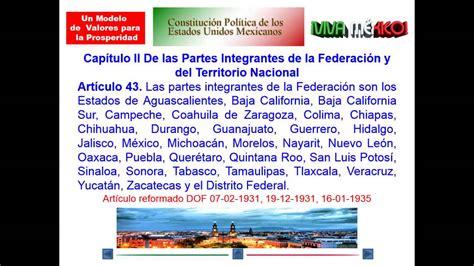articulo 43 de la constitucion politica de colombia art 205 culo 43 nuestra constituci 211 n en pro de una sociedad de
