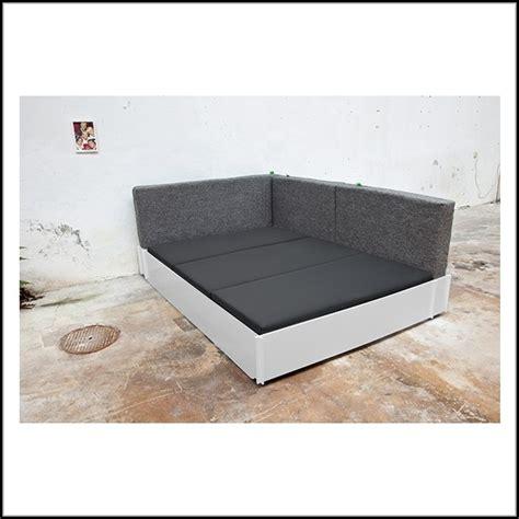 sofa bett bett als sofa das schlafsofa lazy ihr sofa in ein