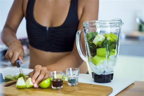 Gaining Weight While Detoxing by Low Energy Consider A Liver Detox Diet Plan Well Org