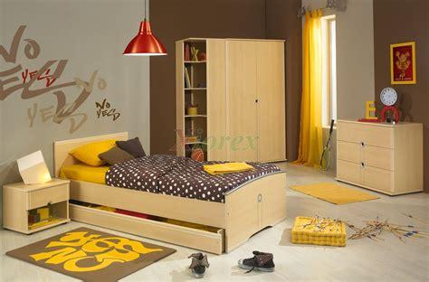 the bedroom shop gami bed set online gami s cool bed sets online xiorex