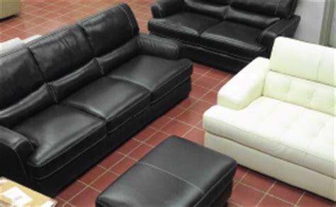 leather furniture and repair vinyl siding repair