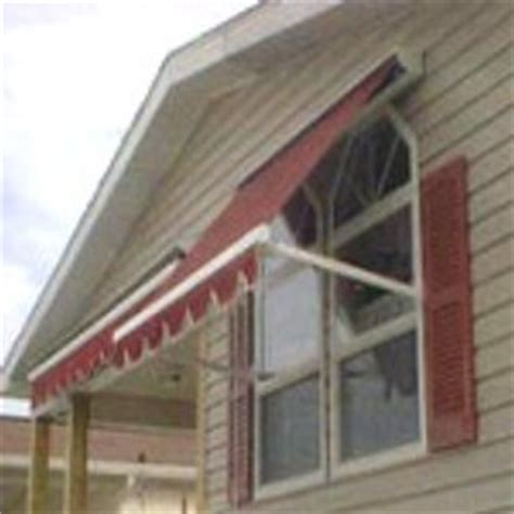 awning pune price awnings retractable awning service provider from pune