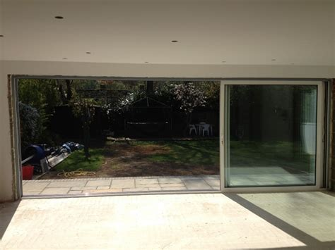 Large Sliding Glass Patio Doors Sliding Patio Doors Large Patio Sliding Doors