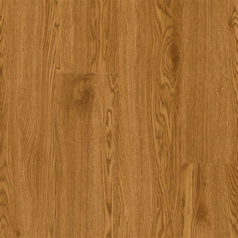 top 28 armstrong flooring fastak armstrong luxe fastak tioga timber java luxury vinyl
