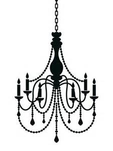 chandeliers drawing chandelier line drawings