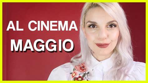 barbiexanax film cosa vedr 242 al cinema a maggio i film da non perdere e