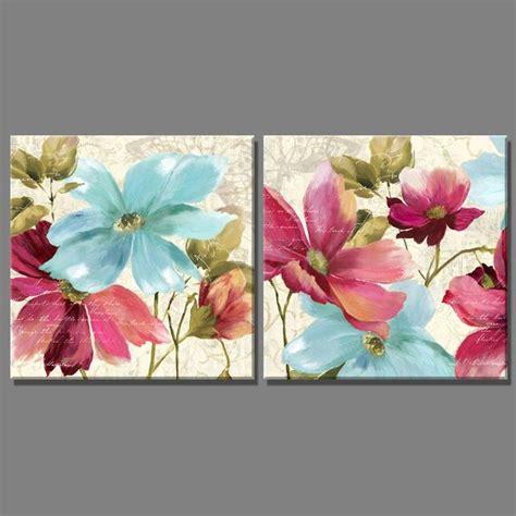 imagenes de flores turquesas m 225 s de 25 ideas incre 237 bles sobre dibujos de flores en
