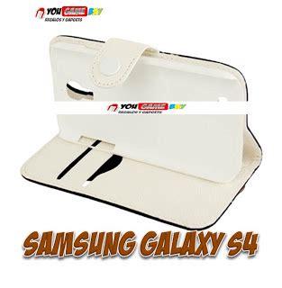 fundas galaxy s4 originales fundas samsung galaxy s4 con dise 209 os originales