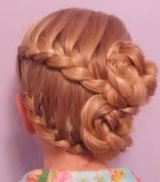 pretty hairstyle ideas download