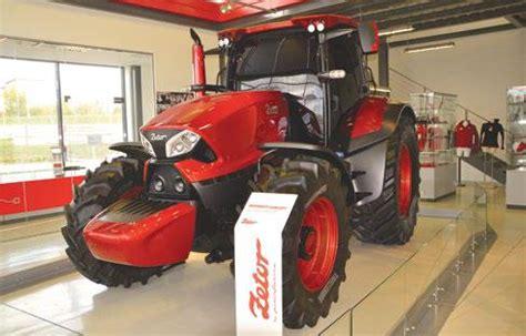 zetor design concept zetor the perfect tractor for zambian farmers proagri