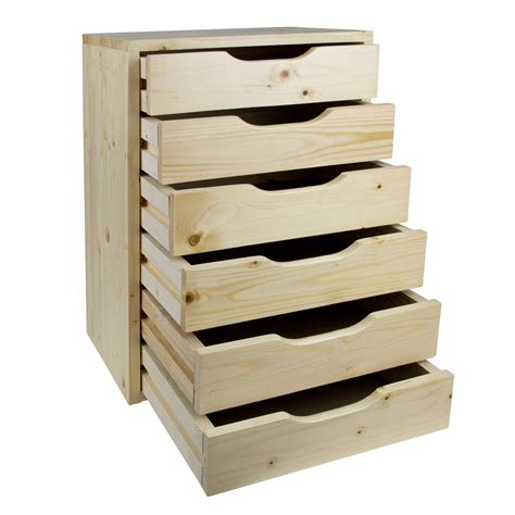 Terrassenüberdachung 4 X 5 Holz by Holz Schubladenbox Sb 3 4 5 6 Sch 252 Be Schubladen B 252 Ro
