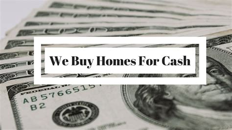 we buy houses for cash we buy homes direct get a fair cash offer for your dallas area property today