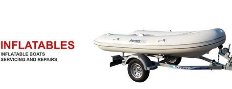 small boat trailer hire trailer for sale nz boat trailers trailer repairs
