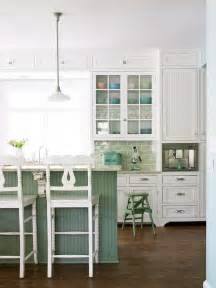 grey beadboard kitchen cabinets cottage kitchen what color to paint your cottage style kitchen cabinets
